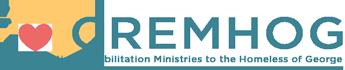 CREMHOG Logo